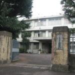 翠嵐高校合格への道② (内申点について2)