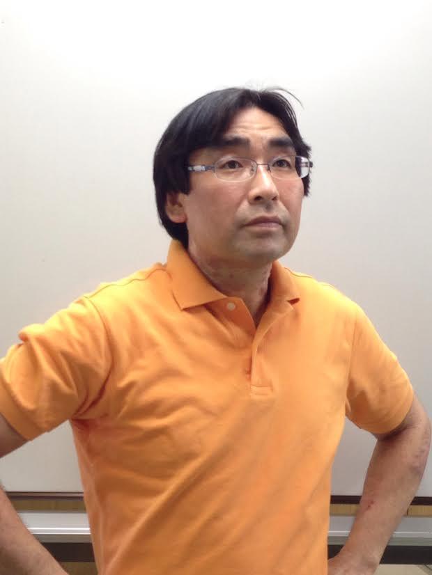滝沢進学塾