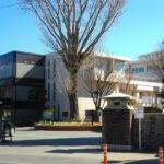 (7)29年度・2017年県立浦和高校および学校選択問題分析②