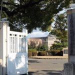 岡山朝日高校への道 国語編