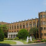 2018年 国公立医学部医学科 公立高校合格者ランキング