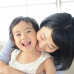 【子どもの幸せは親次第!】