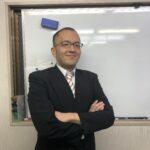 京橋数学塾A4U