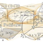 大阪府の数学C問題対策!突破への重要ポイント!!(2)