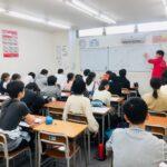 川越・川女受験専門塾 EIMEI-TOP